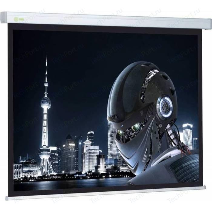 Фото - Экран для проектора Cactus CS-PSW-150x150 1:1 настенно-потолочный настенно потолочный светодиодный светильник sonex visma 2048 dl