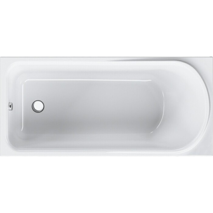 Акриловая ванна Am.Pm Like 150x70 (W80A-150-070W-A)
