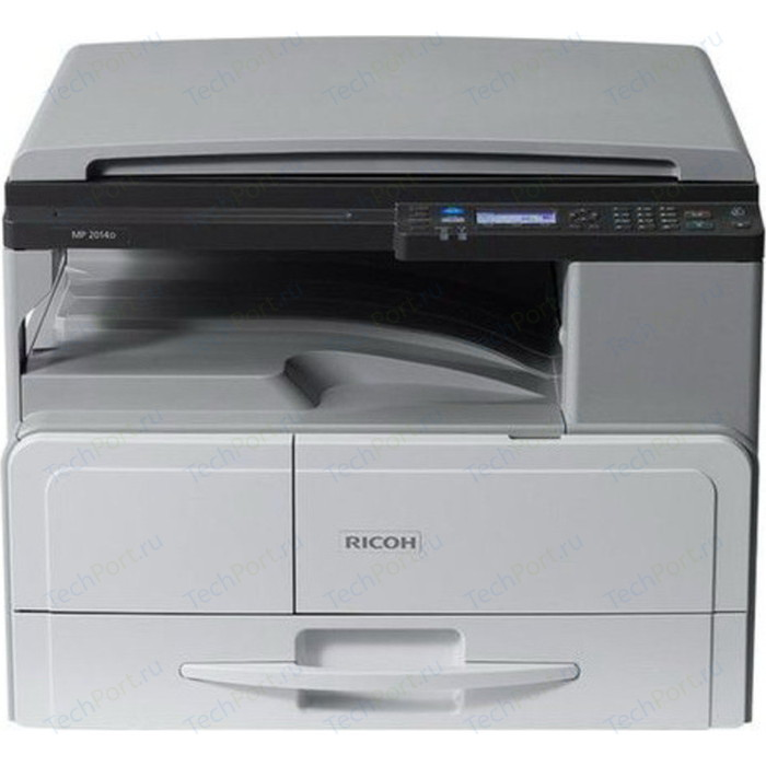 МФУ Ricoh MP 2014D