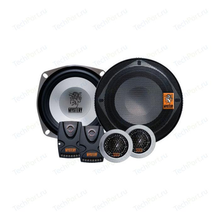 Акустическая система Mystery MP-205