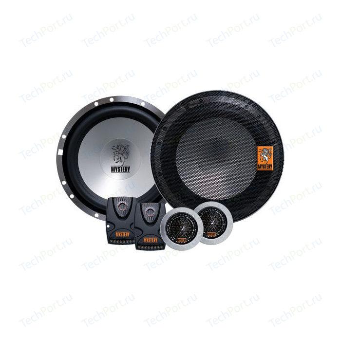 Акустическая система Mystery MP-206