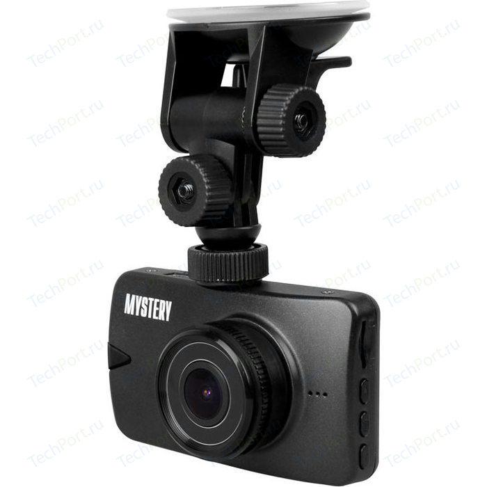 Фото - Видеорегистратор Mystery MDR-805HD mdr ex150 w
