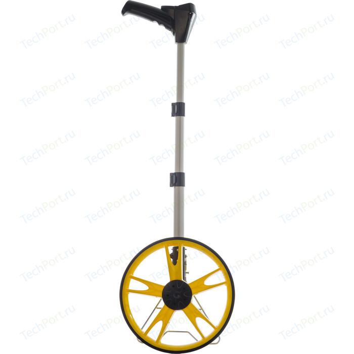 Курвиметр (дорожное колесо) ADA Wheel 1000 Digital