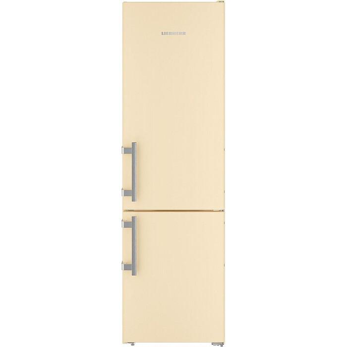 полки мебельные manhattan comfort полка bpl 24 Холодильник Liebherr CNbe 4015
