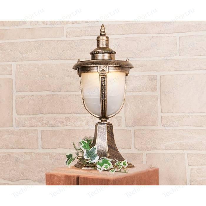 Наземный светильник Elektrostandard 4690389042850