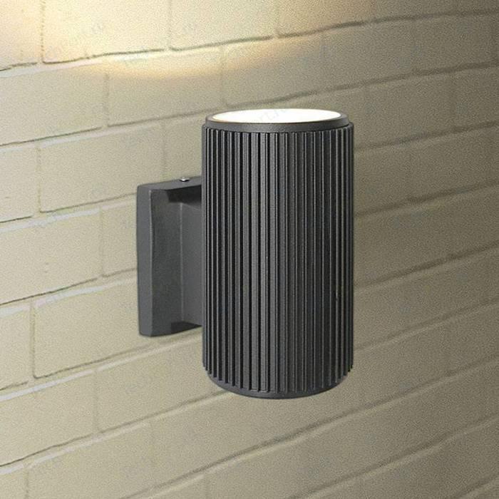 Уличный настенный светильник Elektrostandard 4690389073014 уличный настенный светильник elektrostandard 4690389076077