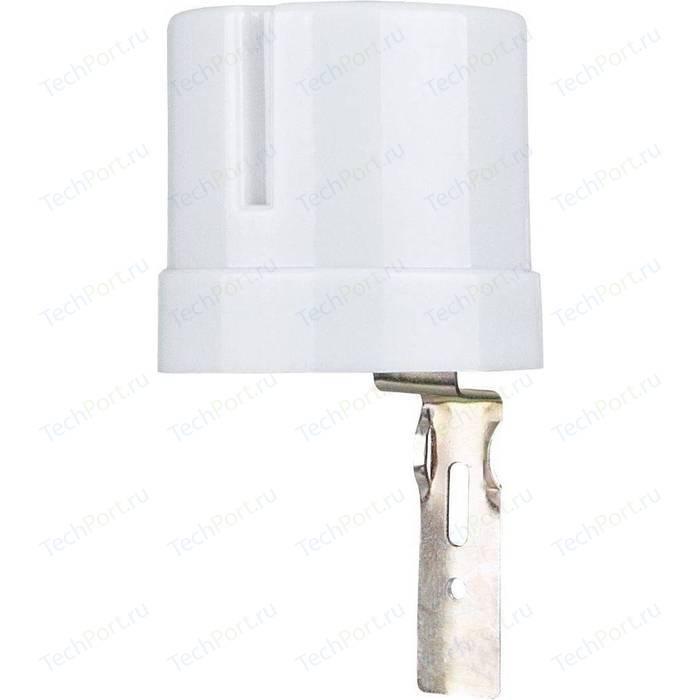 Датчик освещенности Elektrostandard 4690389032028