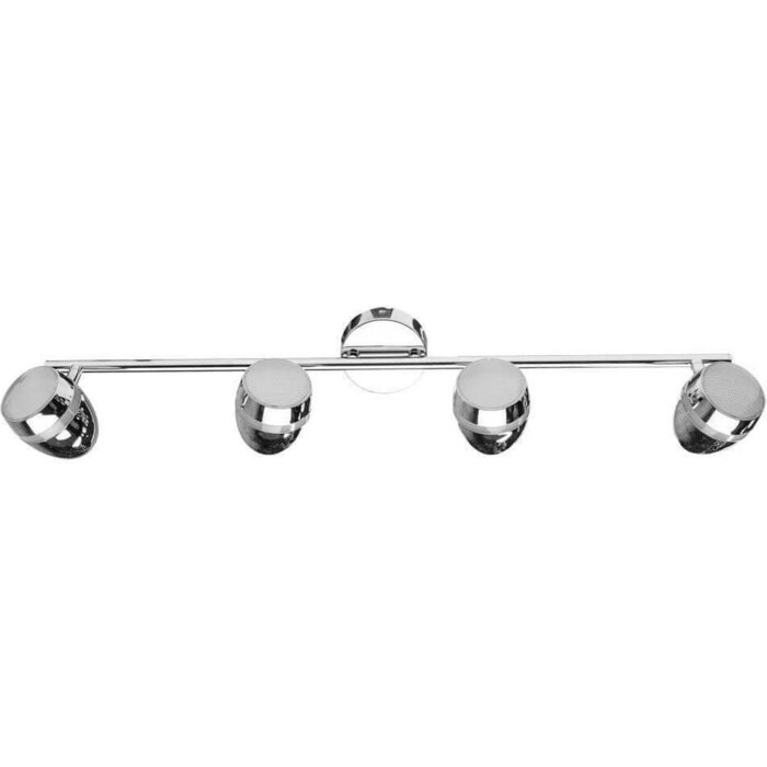 Спот Arte Lamp A6701PL-4CC