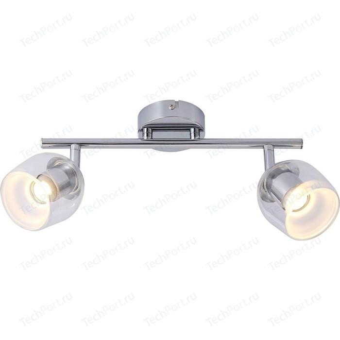 Спот Arte Lamp A1558AP-2CC