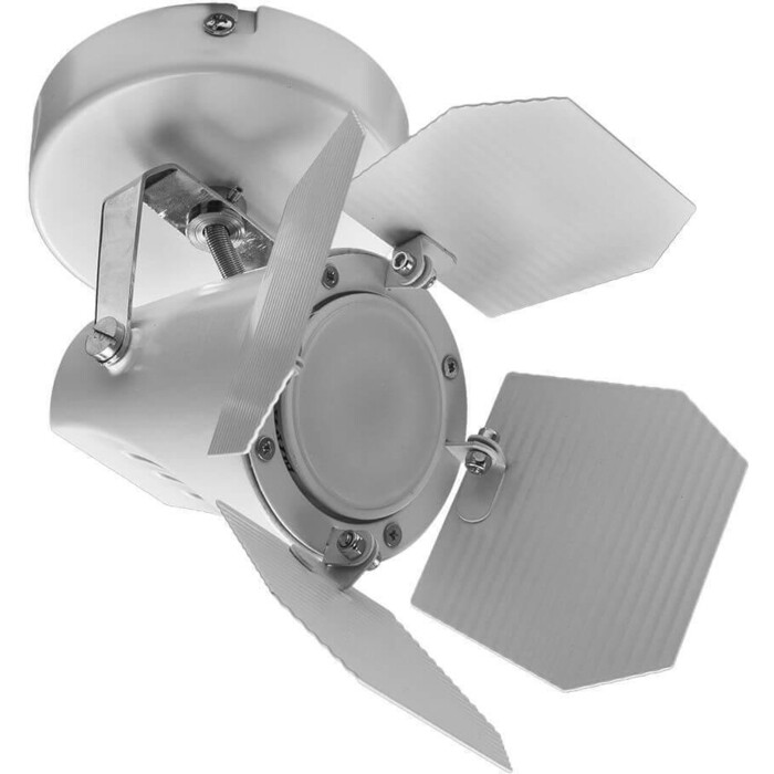 Спот Arte Lamp A3092AP-1WH
