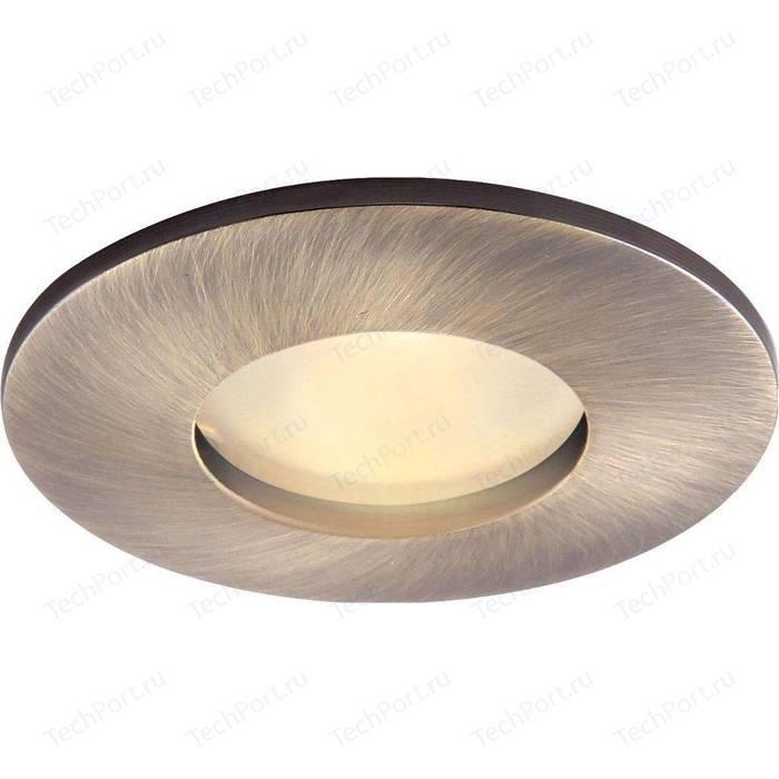 Потолочный светильник Arte Lamp A5440PL-1AB
