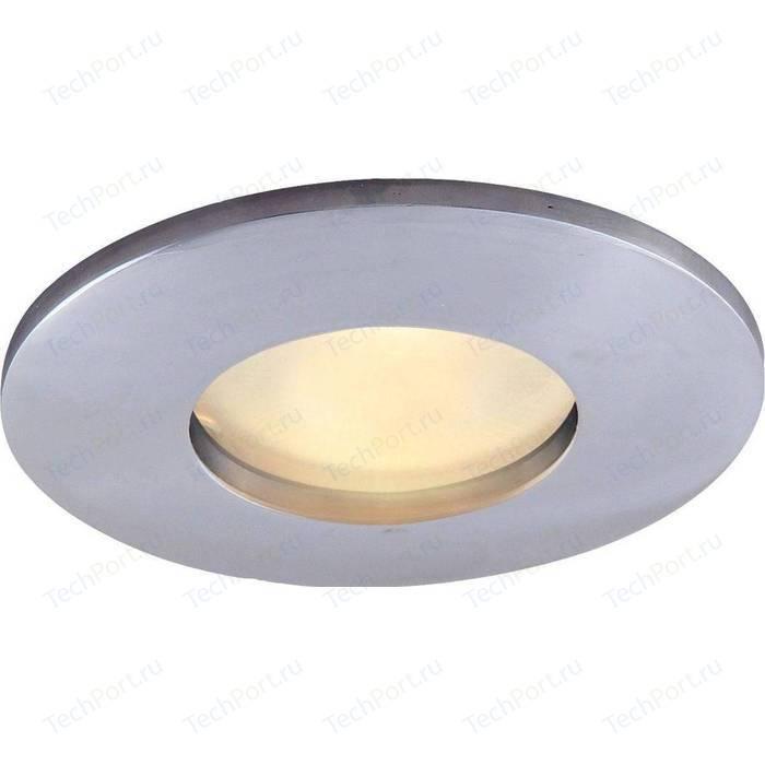 Потолочный светильник Arte Lamp A5440PL-1CC