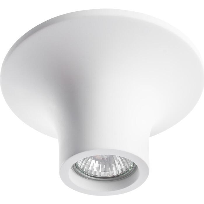 Встраиваемый светильник Arte Lamp A9460PL-1WH светильник arte lamp a5553pl 1wh effetto