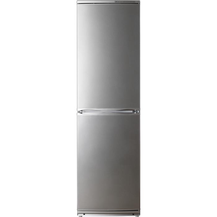 Холодильник Atlant 6025-080