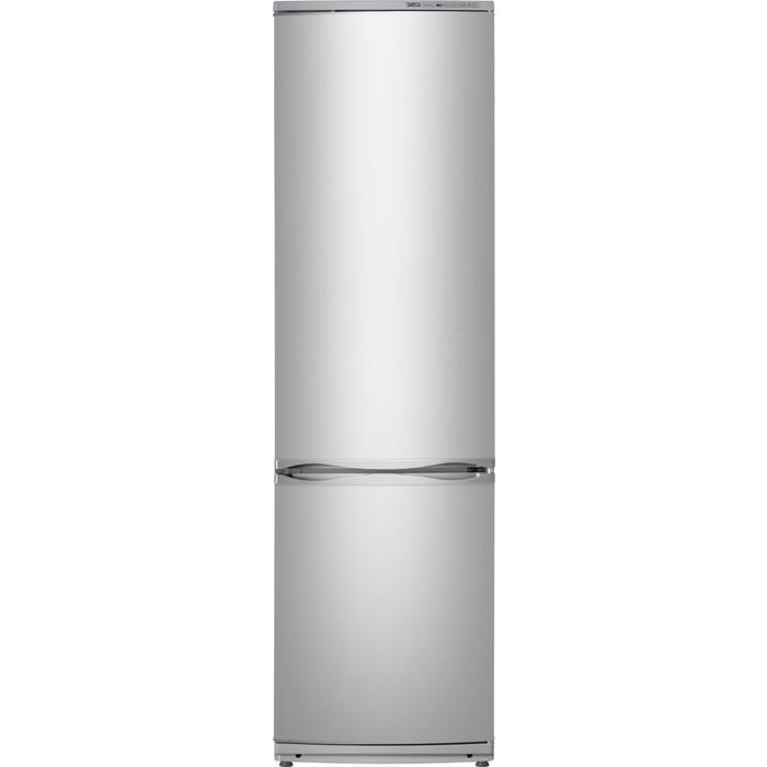 Холодильник Атлант 6026-080