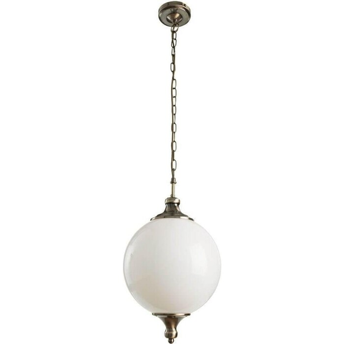 Подвесной светильник Arte Lamp A3051SP-1AB