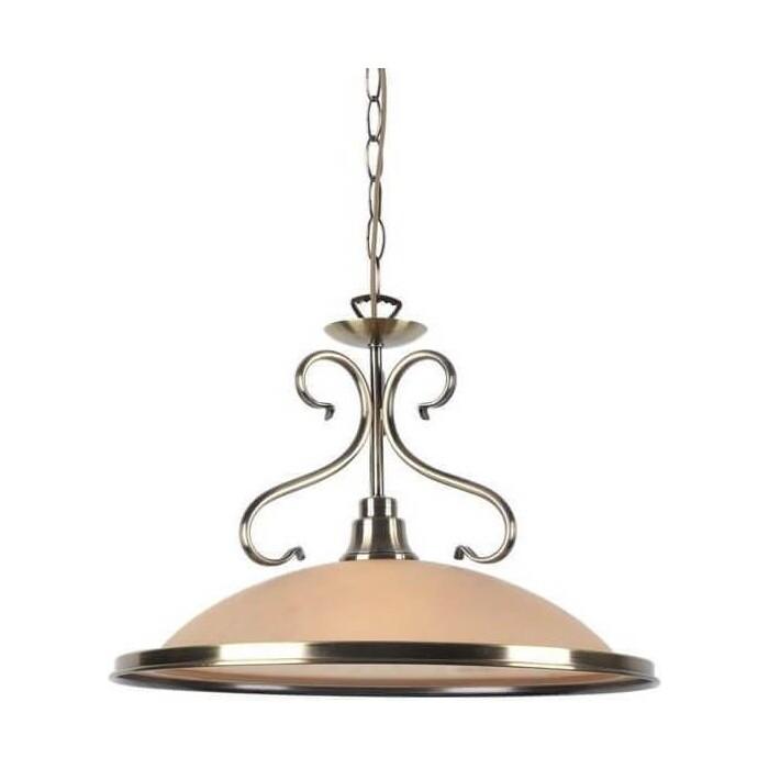 Подвесной светильник Artelamp A6905SP-1AB светильник подвесной a9148sp 1ab 1 рожковый