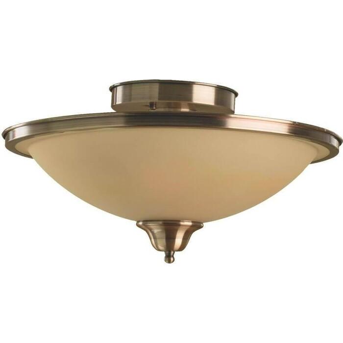 Потолочный светильник Arte Lamp A6905PL-2AB