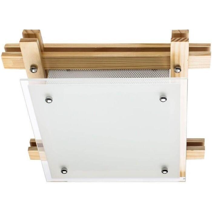 Потолочный светильник Arte Lamp A6460PL-2BR