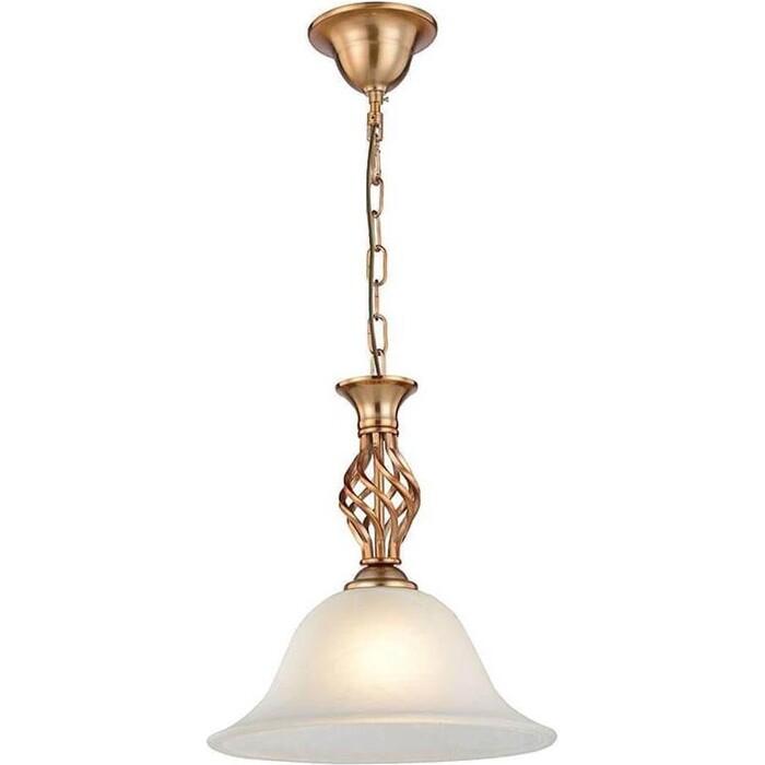 Подвесной светильник Arte Lamp A8391SP-1PB