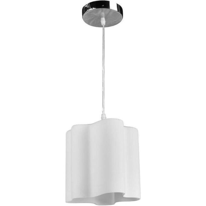 Подвесной светильник Arte Lamp A3479SP-1CC