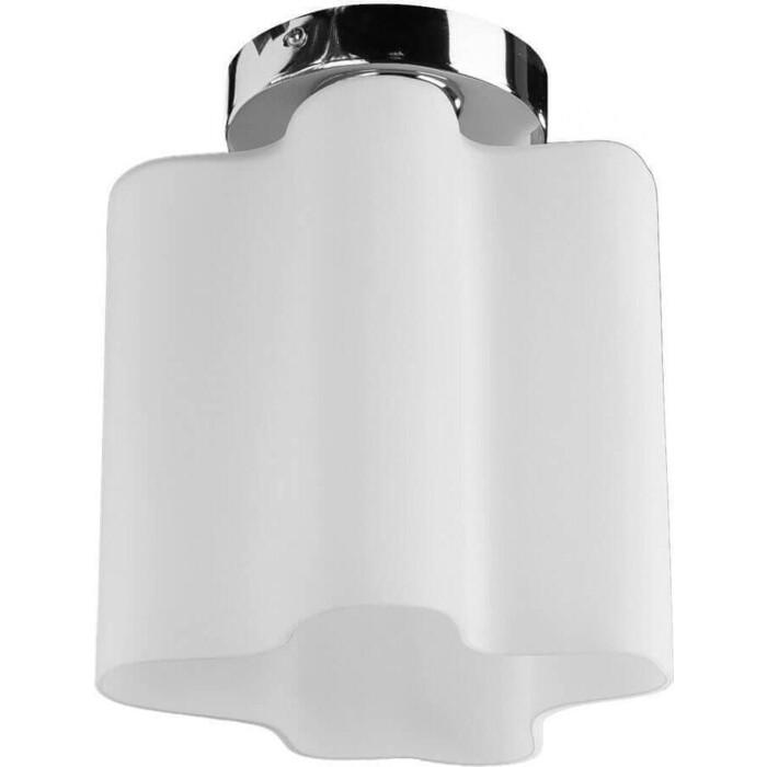 Потолочный светильник Artelamp A3479PL-1CC потолочный светильник arte lamp 18 a3479pl 1cc