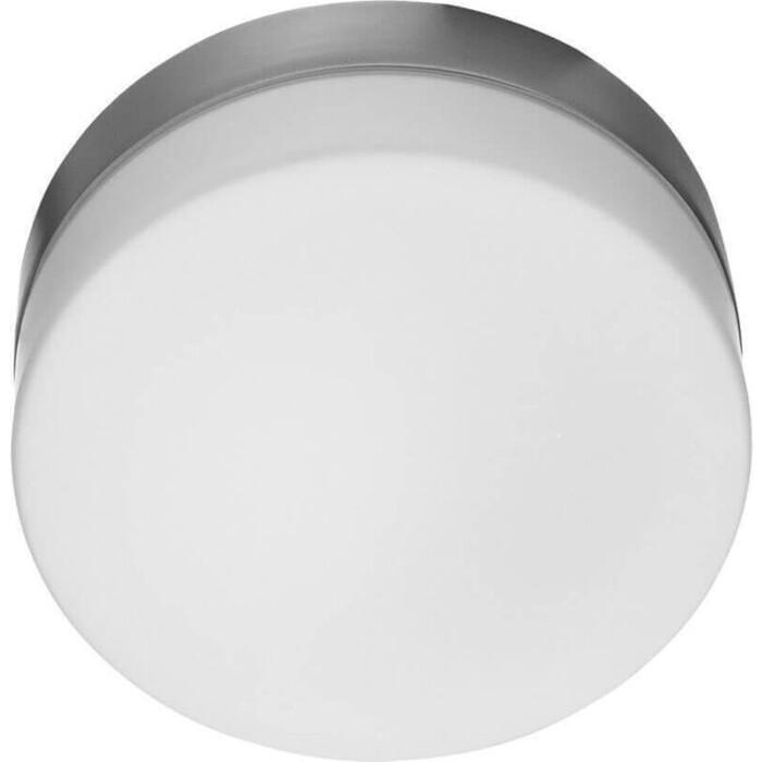Потолочный светильник Arte Lamp A3211PL-1SI
