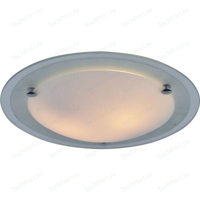 Потолочный светильник Arte Lamp A4831PL-2CC