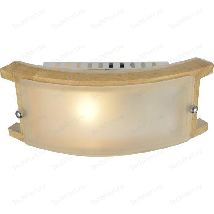 Потолочный светильник Arte Lamp A6460AP-1BR