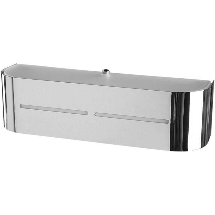 Настенный светильник Arte Lamp A7210AP-1CC