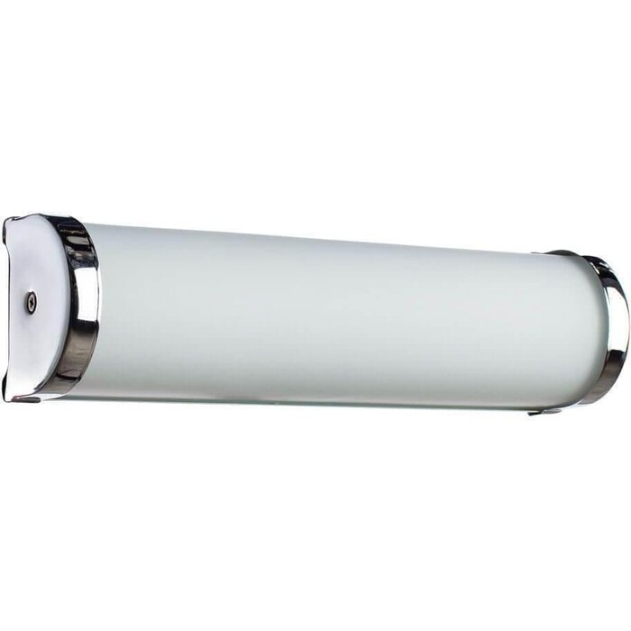 Настенный светильник Arte Lamp A5210AP-2CC