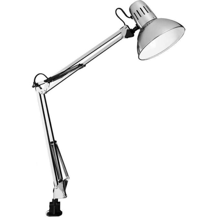 Настольная лампа Arte Lamp A6068LT-1SS