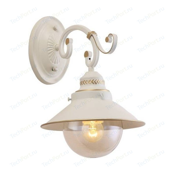 Бра Arte Lamp A4577AP-1WG
