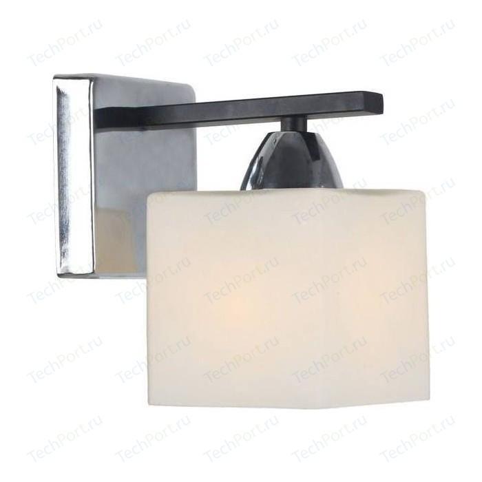 Бра Arte Lamp A8165AP-1BK