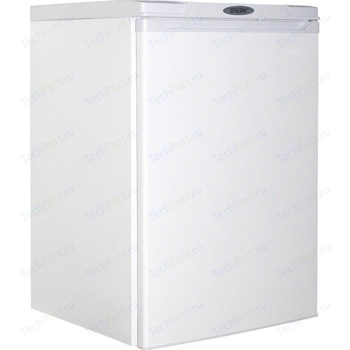Холодильник DON R 405 B
