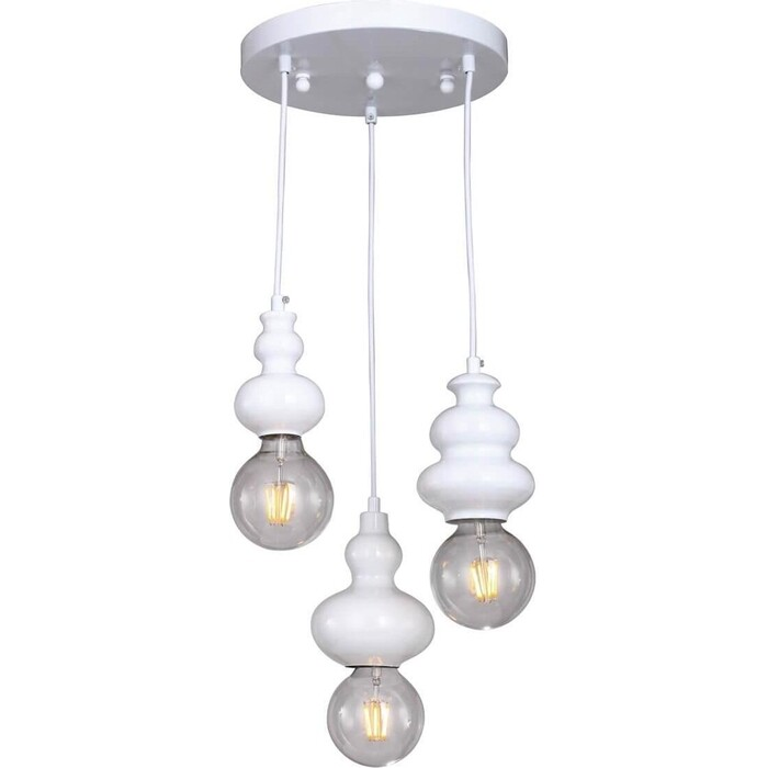 Подвесной светильник Favourite 1682-3P