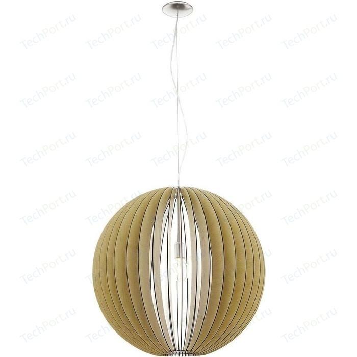Подвесной светильник Eglo 94766
