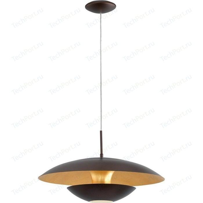 Подвесной светильник Eglo 95755