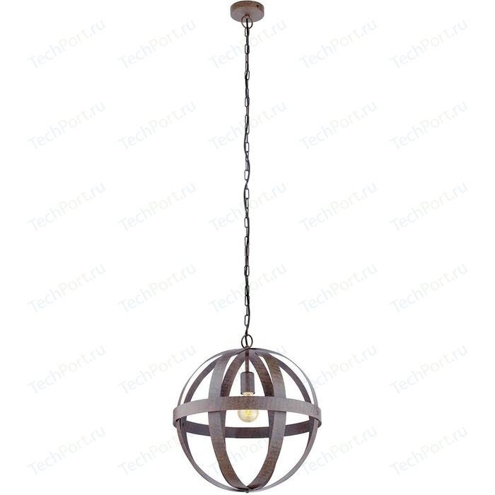 Фото - Подвесной светильник Eglo 49482 eglo подвесной светильник eglo rebecca 90743