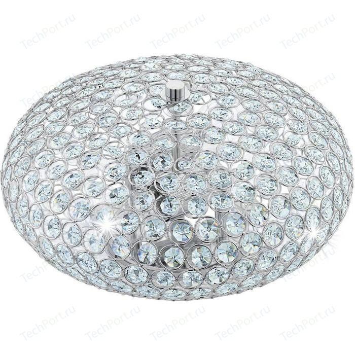 Потолочный светильник Eglo 95284