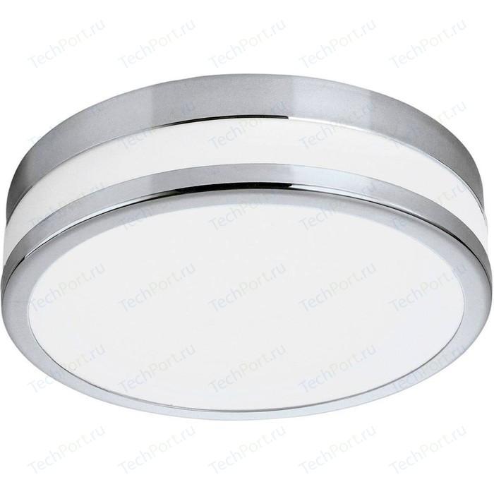 Потолочный светодиодный светильник Eglo 94999 потолочный светодиодный светильник eglo 97965