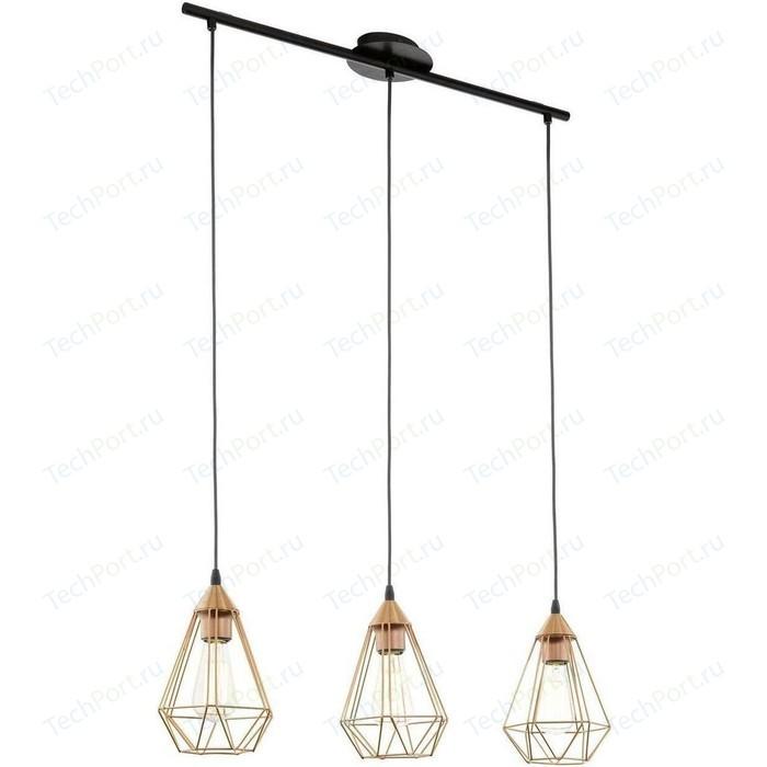 цена на Подвесной светильник Eglo 94195