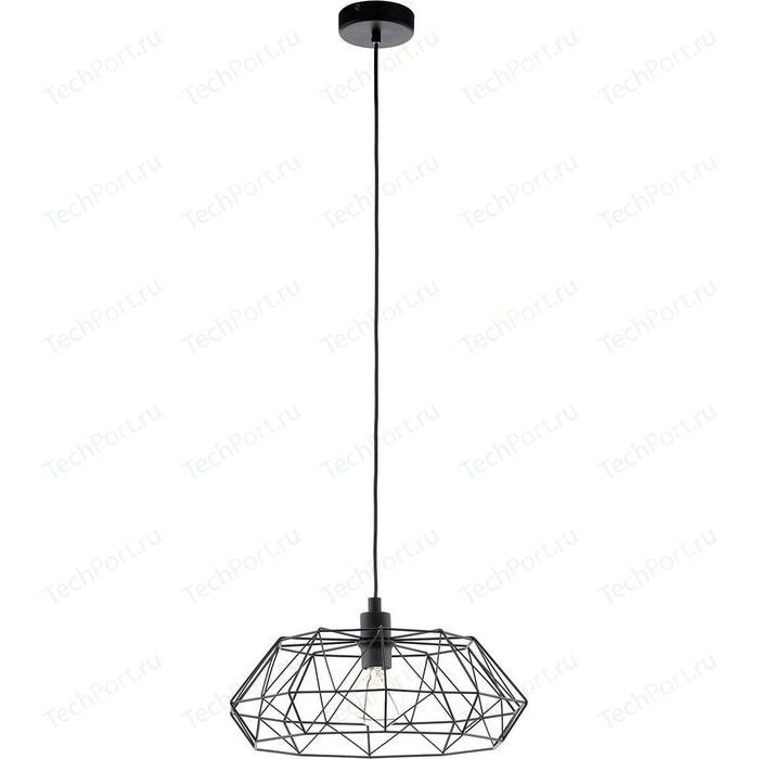 Подвесной светильник Eglo 49487