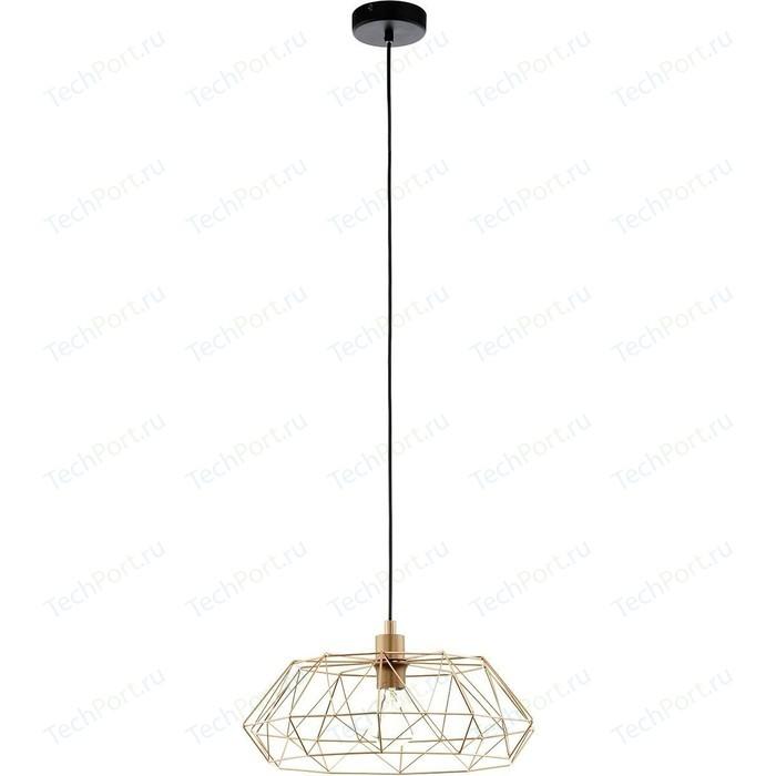 Подвесной светильник Eglo 49488