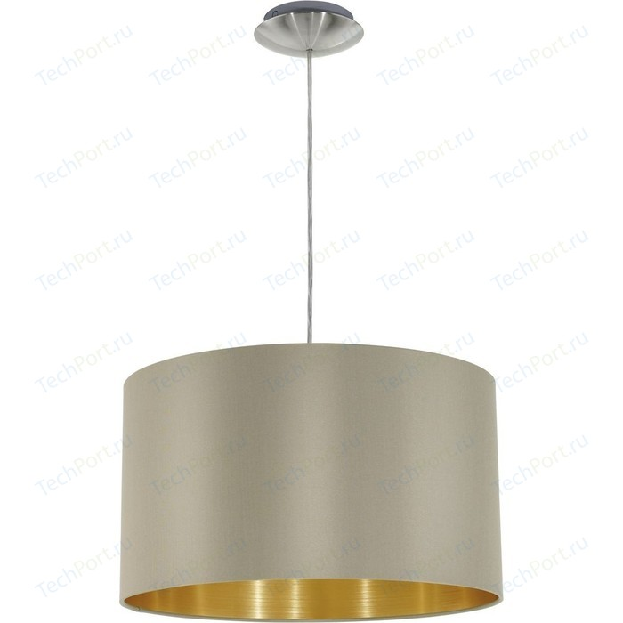 Потолочный светильник Eglo 31602