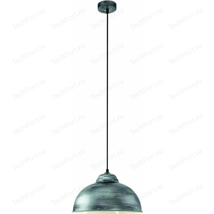 Подвесной светильник Eglo 49389