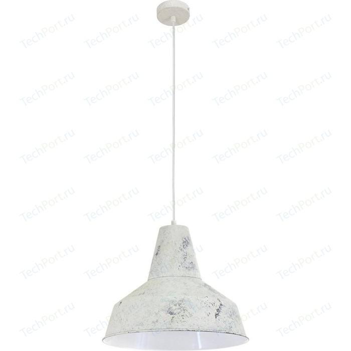 Фото - Подвесной светильник Eglo 49249 eglo подвесной светильник eglo rebecca 90743