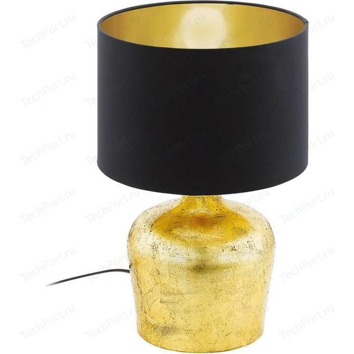 Настольная лампа Eglo 95386