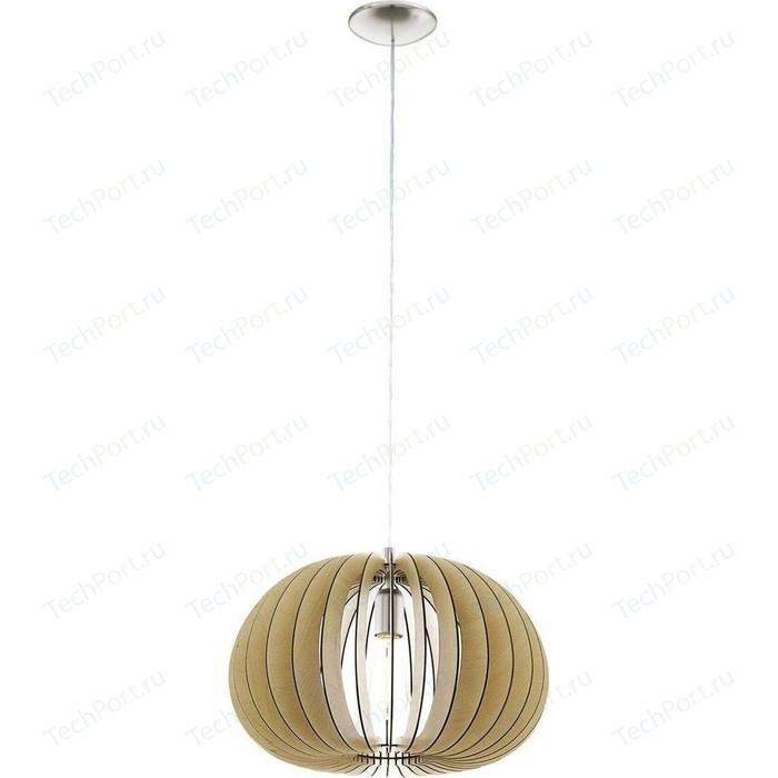 Подвесной светильник Eglo 94767