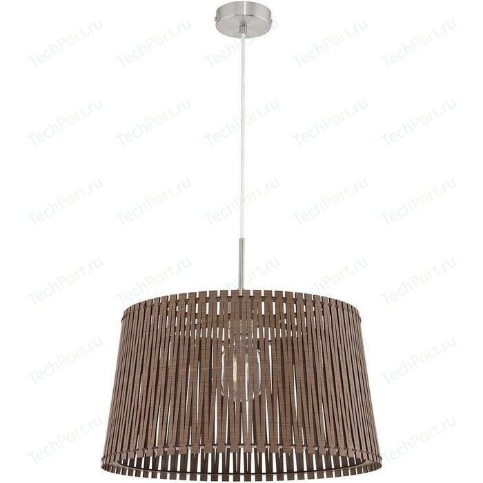 Подвесной светильник Eglo 96199